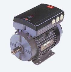 Silniki trójfazowe FCM300