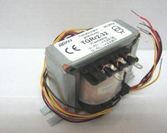 Transformator głośnikowy TGRr 2-32