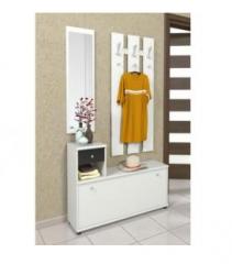 Furniture for vestibules