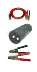 Wiring harness for automotive industry