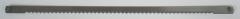 Plug knives