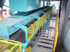 Machine tools tape