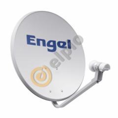 Antena satelitarna Engel Axil AN7036K