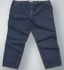 Spodnie, dżinsy męskie
