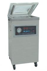 Komora próżniowa ZQ400-2D