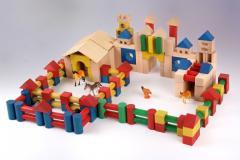 Designers children's