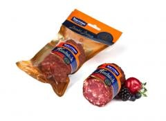 Products of dried sausage