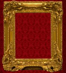 Platbands