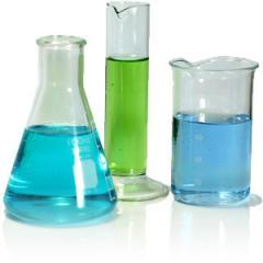 Desinfecting mixtures