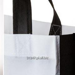 Eco-bags