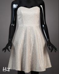 Clothes, women's designer
