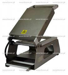 Tray Sealer DSA-02