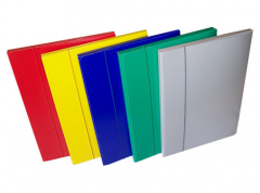 Folders for office