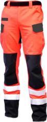 Ubrania medyczne. Spodnie Commando PRM
