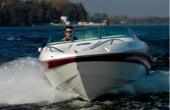 Vessels, sport, sailing: racing yachts (pleasure