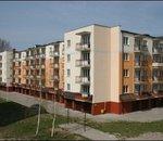 Mieszkania 5-pokojowe i wielopokojowe