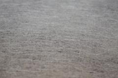 Glass emulsion mats