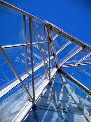 Structures, nonstandard