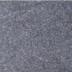 Đá basalt