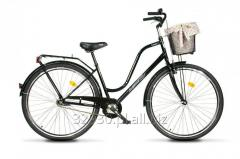 Road racing bicycles