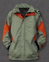 Wind-breaker (adult)