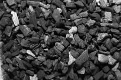 Węgiel aktywny ziarnisty WAZ 0,6- 2,4