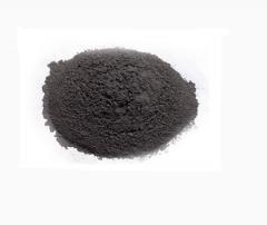 Węgiel aktywny pyłowy CWZ 22