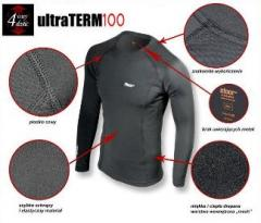 Thermo-linen