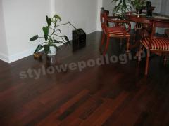 Stylowe podłogi lublin