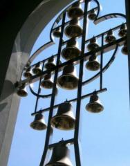 Carillony