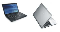 Notebooki, ultrabooki, tablety, akcesoria