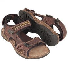 Sandały 1192-P008