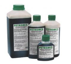 Petromix - uszlachetniacz olejów opałowych i