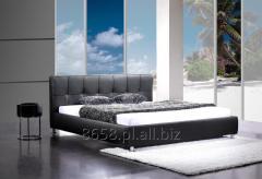 Łóżko tapicerowane SAHRA 180 x 200 cm - Polecamy