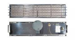 Promiennik gazowy katalityczny EX model INFRACAT