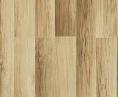 Parquet board for warm floor