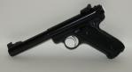 Pistolet RUGER MARK II TARGET