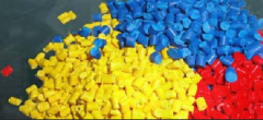 Plasticizers for polyvinyl chloride plastics