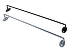 Drążek prętowy