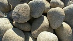 Artificial stone, ornamental