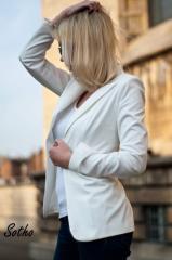 Women's vintage clothing