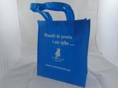 Cotton bags, cloth bags white and color