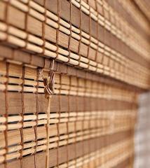 Maty bambusowe rzymskie