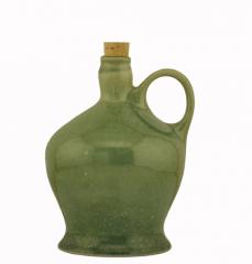Souvenir bottles