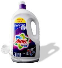 Żel do prania kolorów Ariel