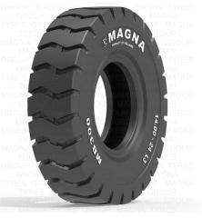 MAGNA MB300 (OTR tyre L3) 23,5-25