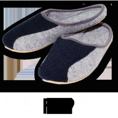 Мужская обувь F19