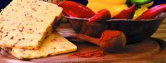 Ser magnacki z chili i suszoną papryką