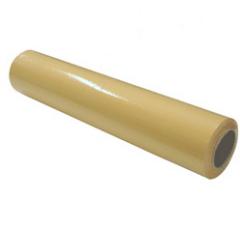 Photographic paper, light-sensitive cardboard