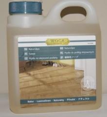 Household chemical goods